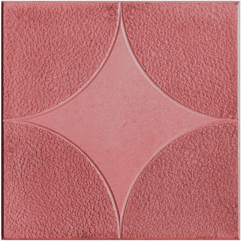 016-Polibet-plochki-color-compressed