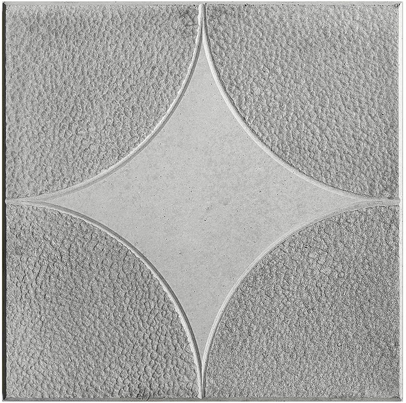 016-Polibet-plochki-color-compressed231