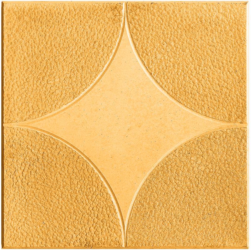 016-Polibet-plochki-color-compressed4