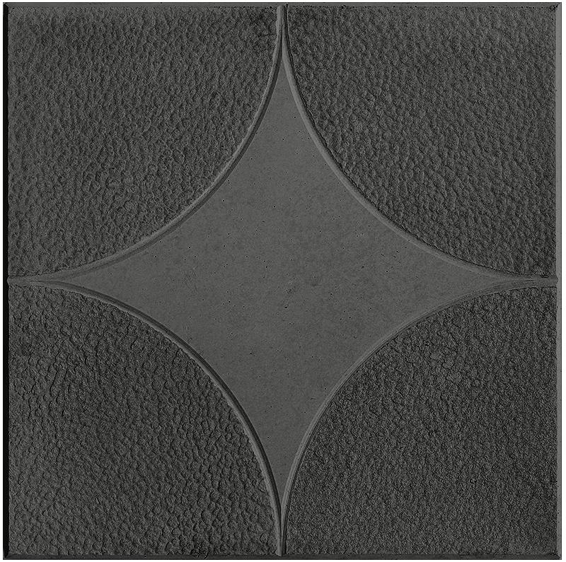 016-Polibet-plochki-color-compressed4323