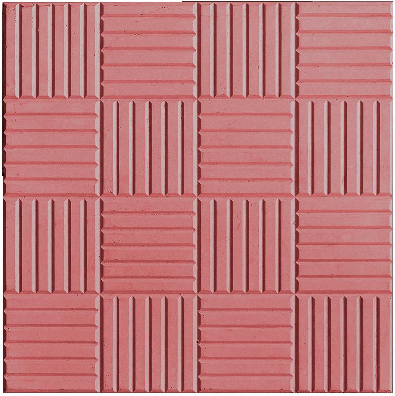 017-Polibet-plochki-color-compressed