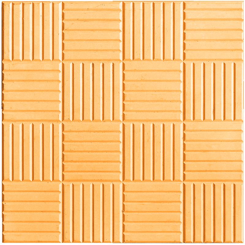 017-Polibet-plochki-color-compressed123