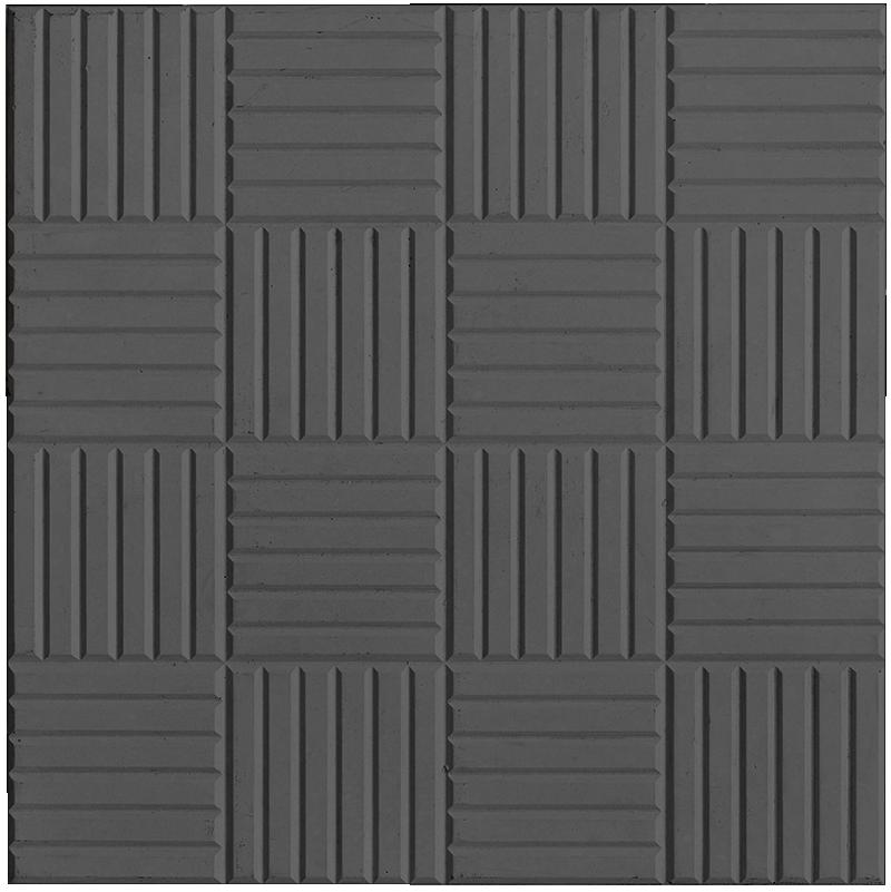 017-Polibet-plochki-color-compressed543