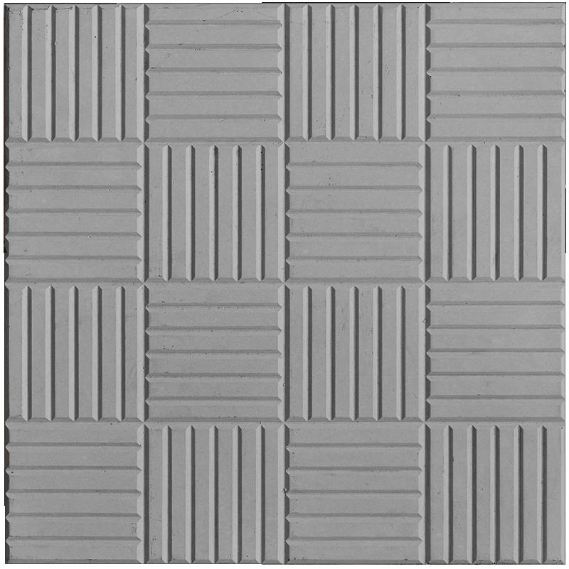 017-Polibet-plochki-color-compressed968