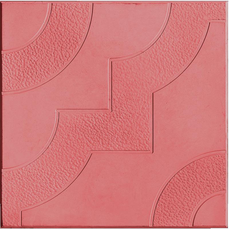 018-Polibet-plochki-color-compressed123