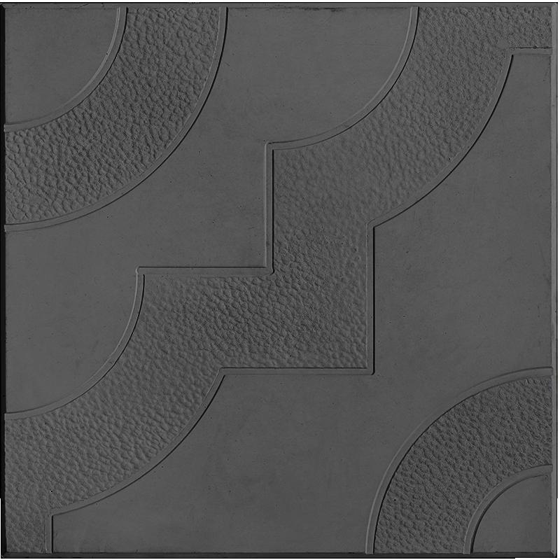 018-Polibet-plochki-color-compressed4292