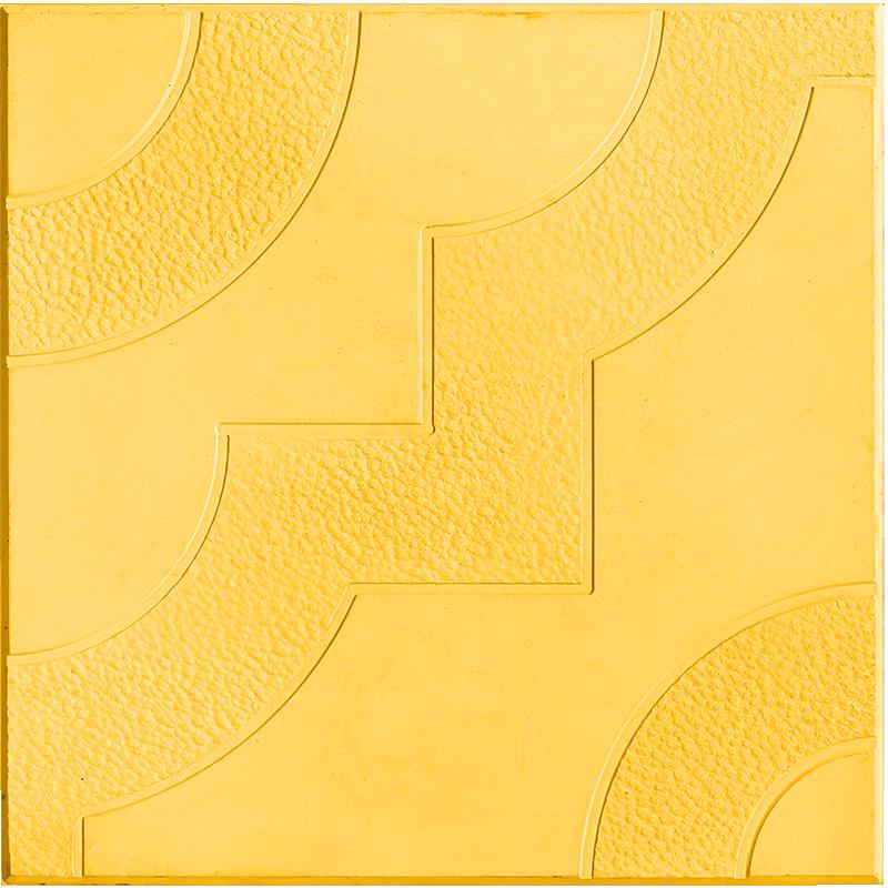 018-Polibet-plochki-color-compressed453