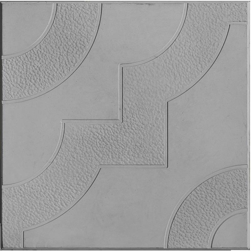 018-Polibet-plochki-color-compressed530