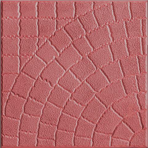 019-Polibet-plochki-color22-compressed