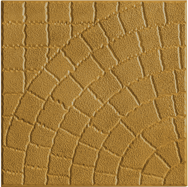 019-Polibet-plochki-color45-compressed