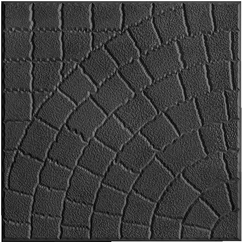 019-Polibet-plochki-color66-compressed