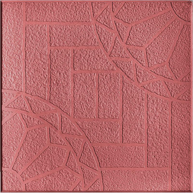 020-Polibet-plochki-color1-compressed