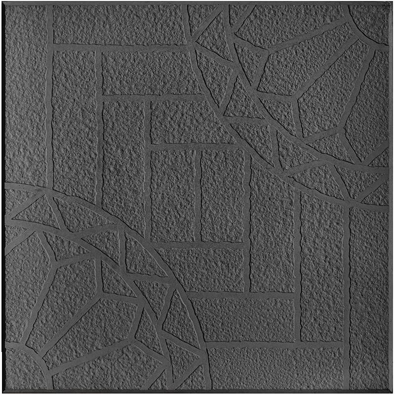 020-Polibet-plochki-color453-compressed