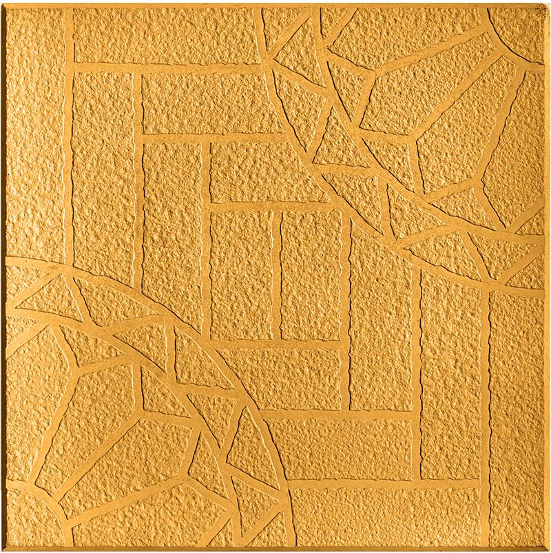 020-Polibet-plochki-color5-compressed
