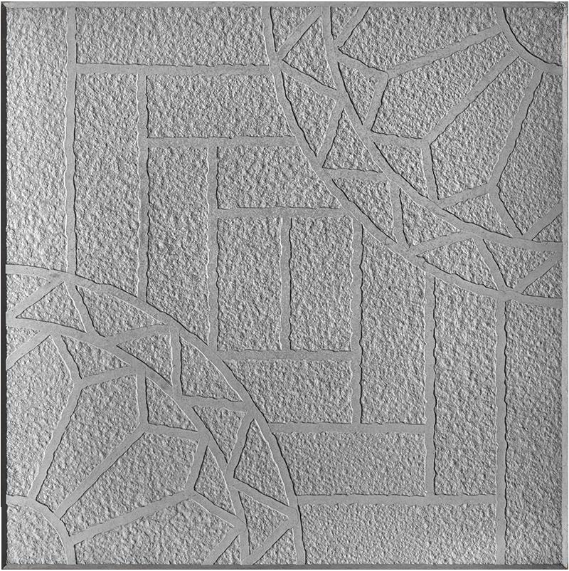 020-Polibet-plochki-color73-compressed