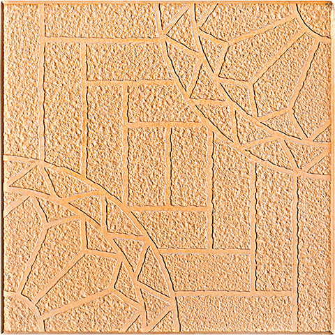 020-Polibet-plochki-compressed
