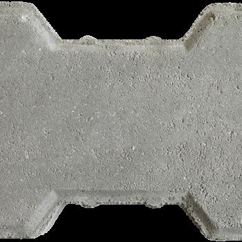 021-Polibet-plochki